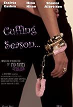Primary image for Cuffing Season