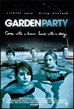 Primary image for Garden Party