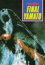 Uchû senkan Yamato: Kanketsuhen