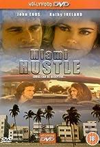 Primary image for Miami Hustle