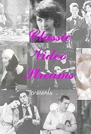 The Blundering Blacksmiths Poster