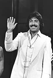 Tony Orlando and Dawn Poster