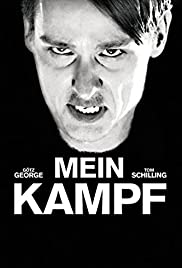 Mein Kampf Film