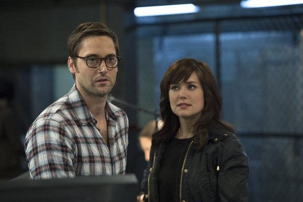 the blacklist 1x17 online dating