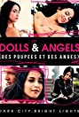 Dolls and Angels (2008) Poster