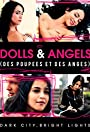 Dolls and Angels