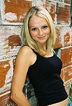 Mandy Rimer's primary photo