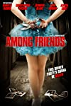 Danielle Harris To Make Feature Directorial Debut With Among Friends