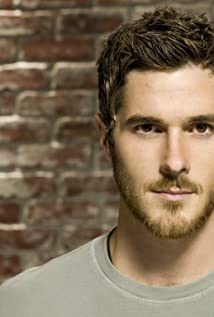 Dave Annable Picture