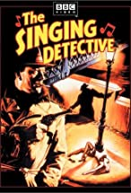 Primary image for The Singing Detective