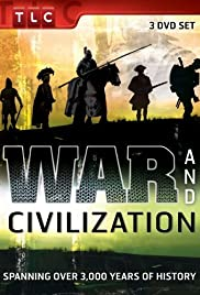 War Machines Poster