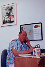 Richard Hirschfeld's primary photo