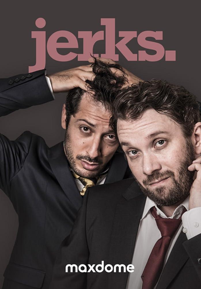 Jerks 2 Staffel