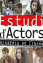 Estudi d'actors