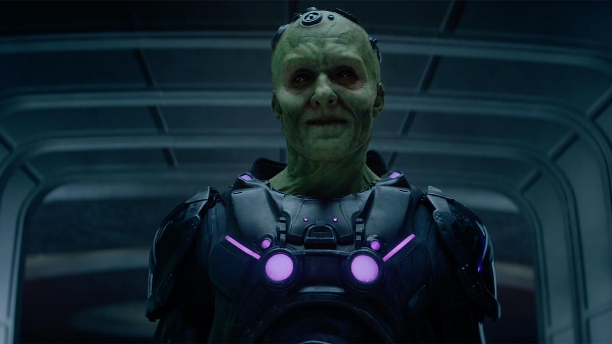 Krypton: Hope | Season 1 | Episode 9