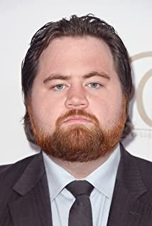 Paul Walter Hauser Picture