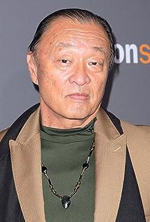 Cary-Hiroyuki Tagawa Picture