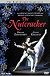 Lasse Hallstrom Directing Live-Action 'Nutcracker' Film for Disney