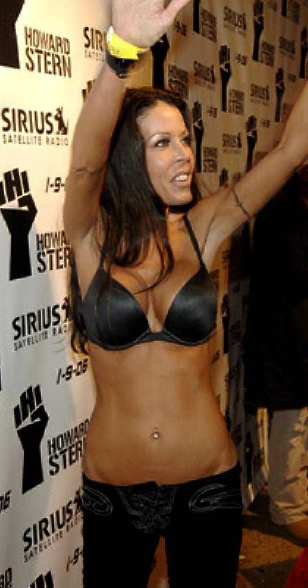 Jacqueline samuda bikini