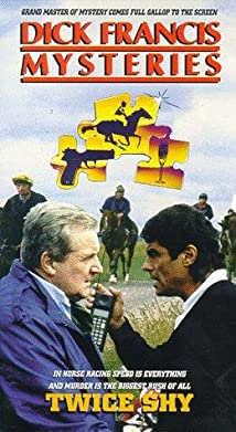 Dick Francis Movies 89