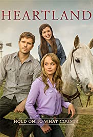 Film Review: Heartland (2017) - Watch Online Movies ...