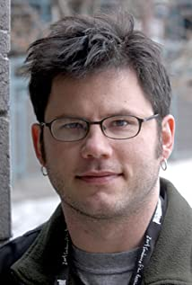Jacob Kornbluth Picture