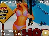 hot dog imdb