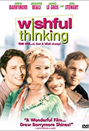 Wishful Thinking(1997) Poster - Movie Forum, Cast, Reviews