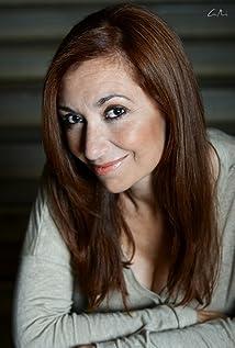 Mercedes Hoyos Picture