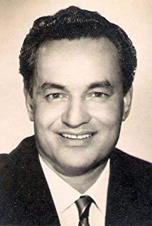 Mukesh Picture