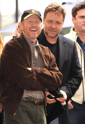 Pictures & Photos of Russell Crowe - IMDb