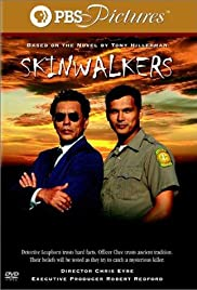 Skinwalkers(2002) Poster - Movie Forum, Cast, Reviews