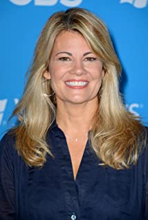 Lisa Whelchel Picture