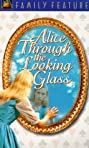 Alice Through the Looking Glass (1966) Poster