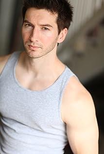 Garrett Hines - IMDb  |Garrett Hines Olympics