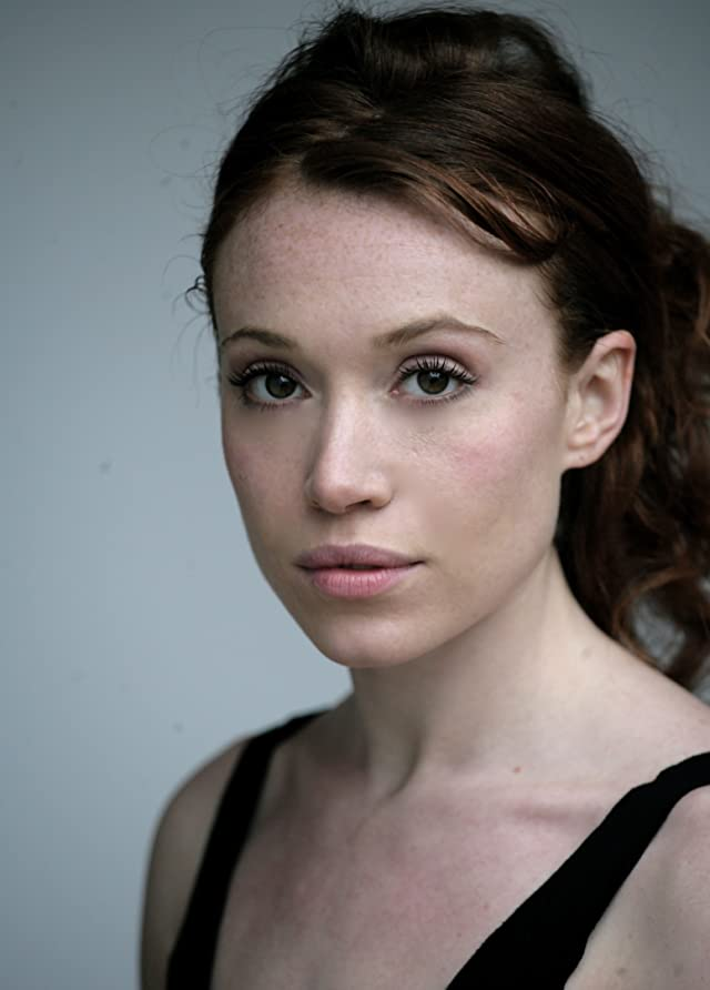 daisy lewis height