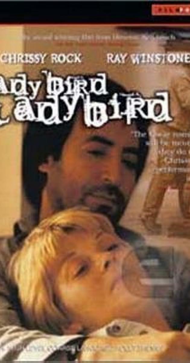 Lady Bird Imdb