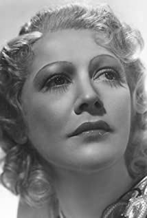 Gladys George Picture