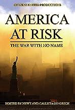 America at Risk