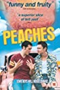 Peaches (2000) Poster
