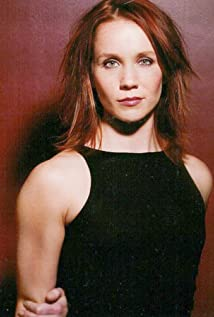 Jennie Raymond Picture