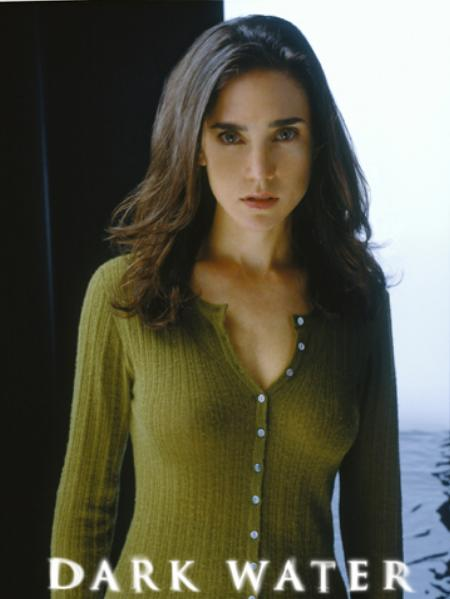 Jennifer Connelly Movie Dark Water 28 Images Pictures Photos Of