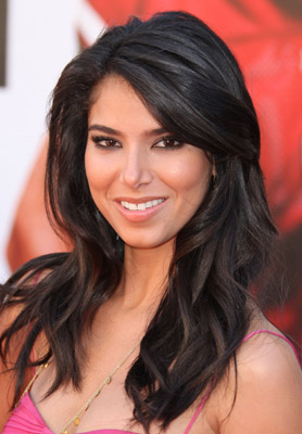 Pictures & Photos Of Roselyn Sanchez - IMDb