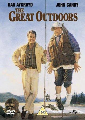 The Great Outdoors (1988) - IMDb
