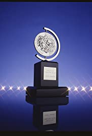 The 67th Annual Tony Awards Poster