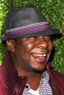 Bobby Brown Picture