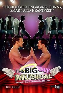 Gays Hot Movies Com 91
