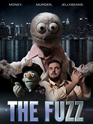 The Fuzz Season 1 Episode 1