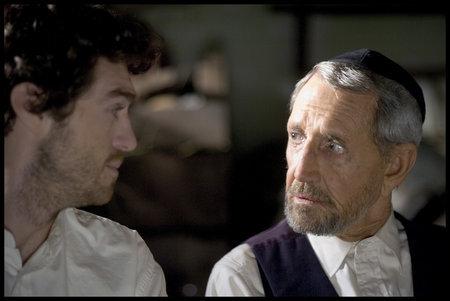 Pictures & Photos of Roy Scheider - IMDb