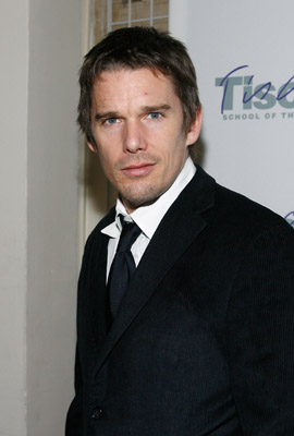 Pictures & Photos of Ethan Hawke - IMDb